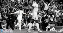 Fotos e imágenes del Real Madrid 1-0 Manchester City, de la vuelta de semifinal de la UCL