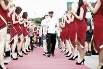 """Fernando Alonso:""""Al final no estamos en los puntos, que era el objetivo"""""""