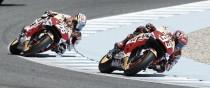 El espejismo de las primeras carreras de Honda desaparece