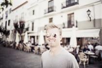 """Nico Rosberg: """"Tengo ganas de un fin de semana exitoso"""""""