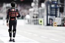 """Carlos Sainz: """"Ojalá en carrera vayamos un poquito mejor"""""""