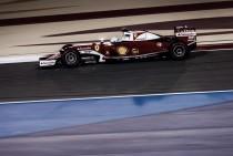 """Sebastian Vettel: """"Volver a los motores aspirados sería beneficioso"""""""