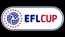 EFL Cup, il Newcastle ne fa 6! Ok Arsenal, Hull City e Leeds