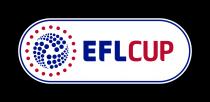 La 2ª jornada de EFL Cup se cierra con cuatro partidos este miércoles