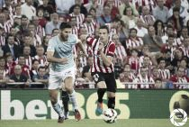 Eibar vs Athletic de Bilbao en vivo y en directo online