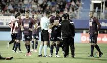 Análisis del rival: un equipo modesto con la mira puesta en Europa
