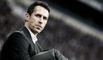 Werder Bremen und Thomas Eichin gehen getrennte Wege