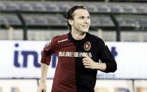 Fiorentina, offerta per Ekdal-Farias del Cagliari. Salah intanto...