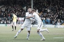 Bury vs Southend United: In-form Shakers continue promotion charge against fellow playoff-placed Shrimpers
