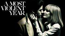 'El año más violento': la gran ignorada de la temporada de premios