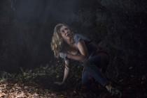 Crítica de 'El bosque de los suicidios'