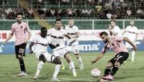 Live Genoa - Palermo, diretta Serie A 2015/16 (4-0)