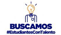 Nace #EstudiantesconTalento, un proyecto que une a universitarios y grandes empresas