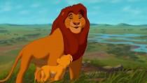 Disney anuncia el 'remake' adaptado a la realidad de otro clásico: 'El Rey León'