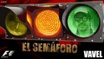 El semáforo de F1 VAVEL: Mónaco revive el mundial