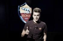 """Roma, El Shaarawy: """"Il nostro obiettivo adesso è il preliminare di Champions League"""""""