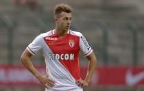 Ligue Europa: Suivez avec nous lelive Tottenham-Monaco !