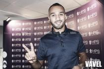 Nabil El Zhar, titular o revulsivo