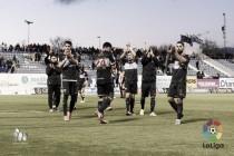 Ojeando al rival: Elche CF
