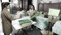 Resultados Elecciones de Andalucía 2015