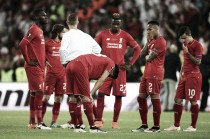 Opinion: How do Liverpool move forward from their Europa League disappointment?