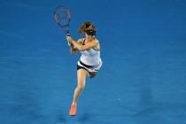WTA Taiwan Open, la finale è Svitolina - Peng