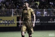 """Elio Castro: """"El equipo hizo un gran trabajo en todas las líneas"""""""