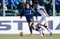 Cagliari, pronti gli ultimi colpi. Inler e Mati Fernandez idee per la mediana, Emanuelson per la difesa