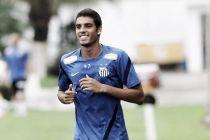 Santos confirma empréstimo de Emerson ao italiano Palermo