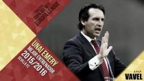 Premios VAVEL de la selección española: mejor entrenador