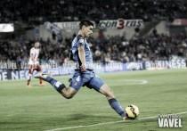 """Velázquez: """"El tercer equipo de Madrid para mi es el Getafe"""""""