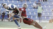 RCD Mallorca - Hércules CF: Partido de urgencias para ambos equipos