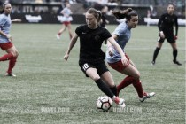 Portland Thorns vs US U-23 WNT Live Stream Score Commentary in 2017 Portland Invitational