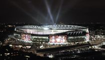 The Arsenal Way: Reasons behind the Gunners' global appeal
