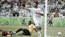 La selección emiratí, tercer escollo en la pretemporada amarilla