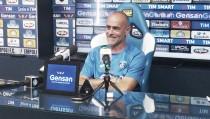 Empoli, parla Martusciello verso l'Udinese