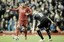 Liverpool's recruitment strategy key for Liverpool's surge for Champions League, says Rodgers