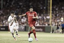 What role could Emre Can play for Liverpool in 2013-14?