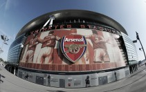 Ten years on – Has the Emirates Stadium been worth it?
