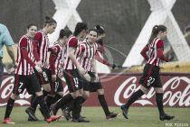 Athletic - Collerense: en busca del renacer