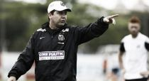 Após vitória na Vila, Santos mira vencer fora de casa para acabar com oscilação