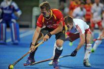 Los Red Sticks caen ante Inglaterra y pelearán por la quinta plaza