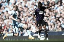 Sampdoria targeting Enner Valencia, might offer Obiang on a swap deal