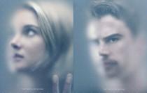 Crítica de 'La Serie Divergente: Leal'