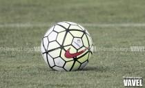 El Almería 2016/2017 echará a andar el próximo 13 de julio