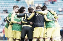 El Villarreal remonta un partido europeo cinco años después