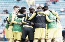 El Villarreal entrenará a puerta cerrada toda la semana