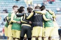 El Villarreal ya prepara la plantilla de la Champions