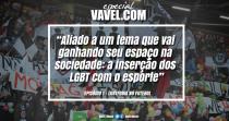 Especial VAVEL: a relação e inserção dos LGBT no esporte