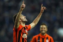 Europa League - Shakhtar e Krasnodar corsari. Osmanlispor orgoglio turco